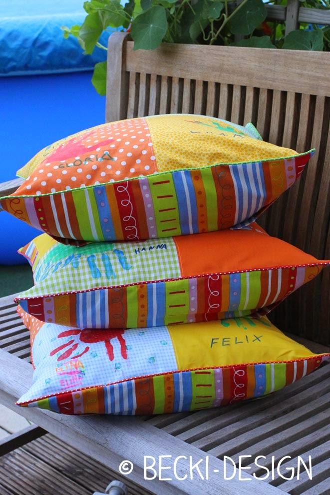 Abschiedsgeschenk kindergarten becki design for Abschiedsgeschenk ideen