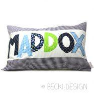 MK_Maddox dunkelblau grün bleu DS0003