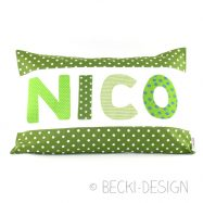 MK_Nico grün DS0007