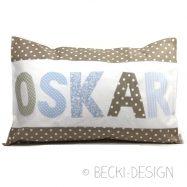 MK_Oskar beige bleu DS0008