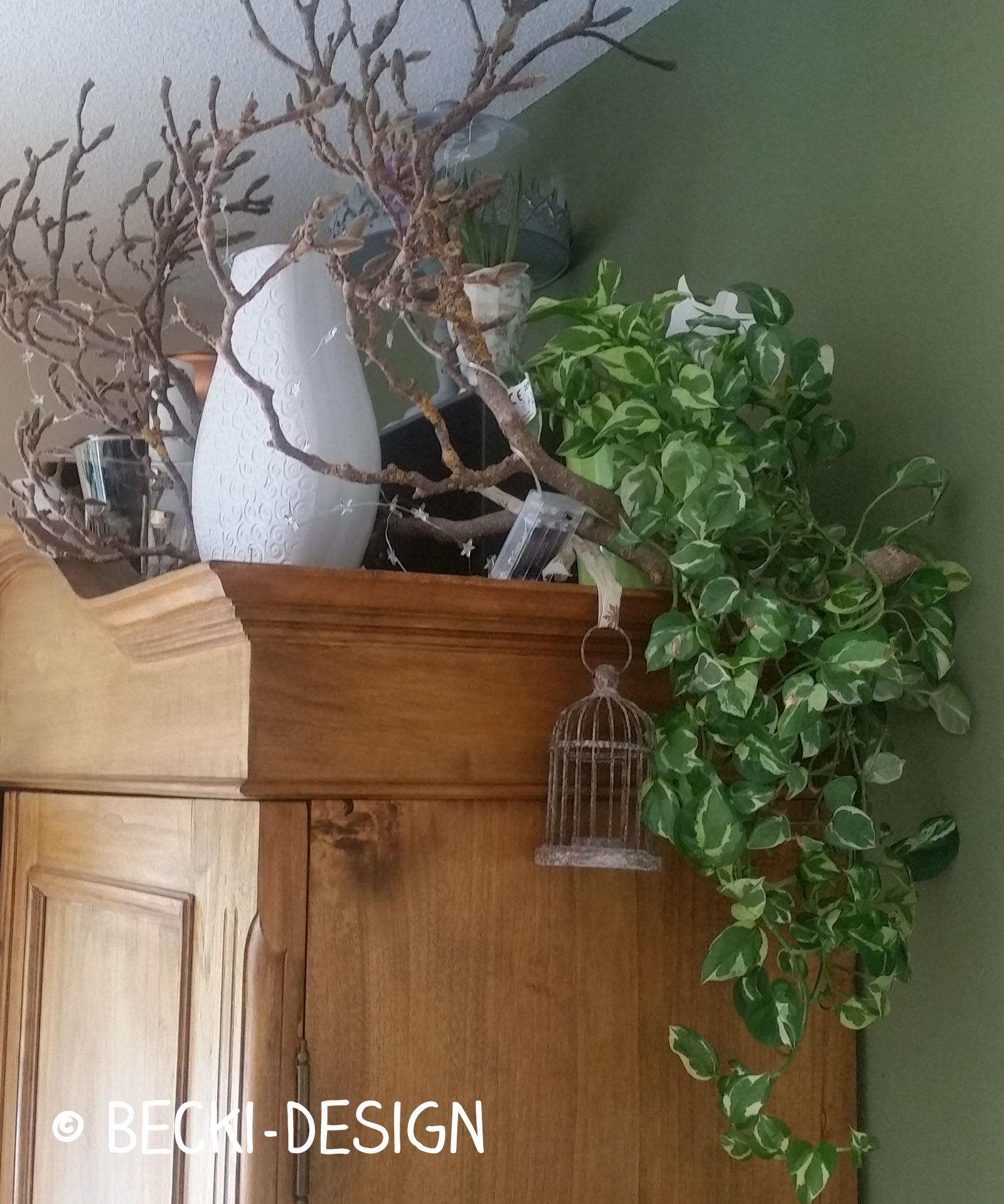 tell a story 9 pflanzen becki design. Black Bedroom Furniture Sets. Home Design Ideas